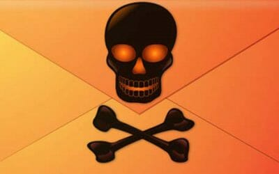 Email Virus – Notice to Canada Post Customers