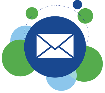 Direct Mailing Services Vancouver